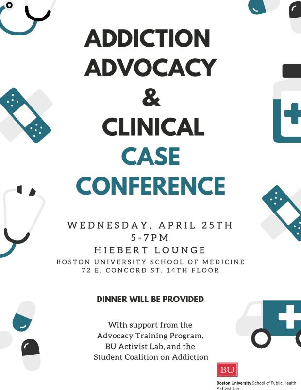 Case Conference Flyer_updated-page-001